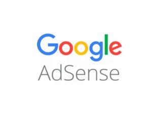 Модерация сайта в Гугл Адсенс