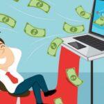 3 способа зарабатывать на партнерках на сайте