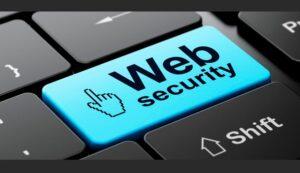 Как защитить контент сайта от парсинга