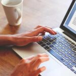 Сколько статей нужно писать на сайт в месяц, чтобы обогнать конкурента