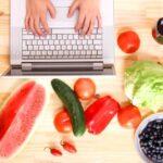 Сколько можно зарабатывать на кулинарном сайте